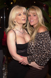 Nina Hartley Photo 2