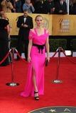 Jennifer Lawrence Photo 2