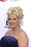 Anna Nicole Smith Photo 2