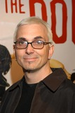 Art Alexakis Photo 2