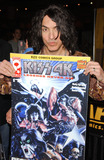 Paul Stanley Photo 2
