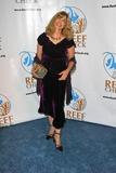 Barbi Benton Photo 2