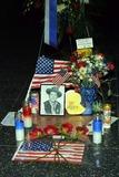 Ronald Reagan Photo 2