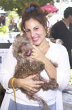 Kathy Najimy Photo 2