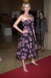 Amber Valletta Photo 2