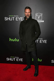 Photos From Premiere Of Hulu's