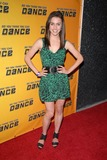 Kathryn McCormick Photo 2