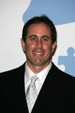 Jerry Seinfeld Photo 2
