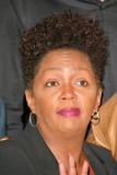 Anita Baker Photo 2