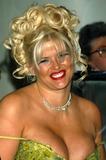 Anna Nicole Smith Photos