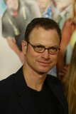 Gary Sinise Photo 2