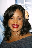Niecy Nash Photo 2