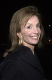 Lee Radziwill Photo 2