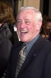 John Mahoney Photo 2