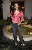 Aimee Garcia Photo 2