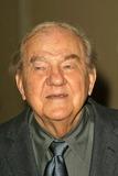 Karl Malden Photo 2