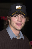 Ashton Kutcher Photo 2