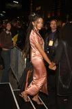 Lisa Bonet Photo 2