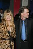 Goldie Hawn Photo 2