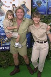 Terry Irwin Photo 2