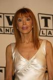 Tina Louise Photo 2