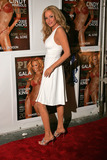 Playboy Magazine Photo 2