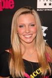 Cassidy Photo 2
