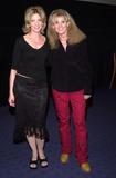 Nancy Allen Photo 2