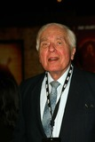 Angus Scrimm Photo 2