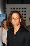 Kenny G Photo 2