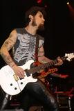 Dave Navarro Photo 2