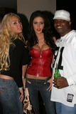 Aries Spears Photo 2