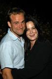 Liza Snyder Photo 2