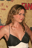 Jenna Fischer Photo 2