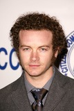 Danny Masterson Photo 2