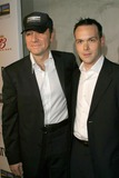 Dana Brunetti Photo 2