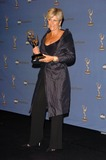 Suze Orman Photo - The 33rd Annual Daytime Emmy Awards Press Room