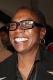 Afeni Shakur Photo 2