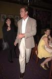 Arnold Schwarzenegger Photo 2