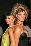 Bai Ling Photo 2