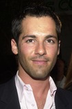 Alex Dimitriades Photo 2