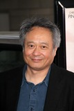 Ang Lee Photo - People Like Us World Premiere