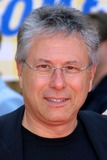 Alan Menken Photo 2