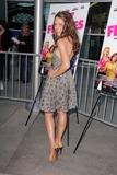 Jessica Rothe Photo 2