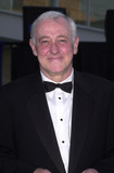 John Mahoney Photo 2