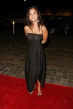Alice Braga Photo 2