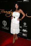 Tiffany Fallon Photo 2
