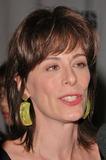 Jane Kaczmarek Photo 2