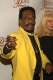Ike Turner Photo 2