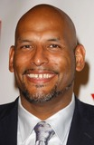 John Amaechi Photo 2